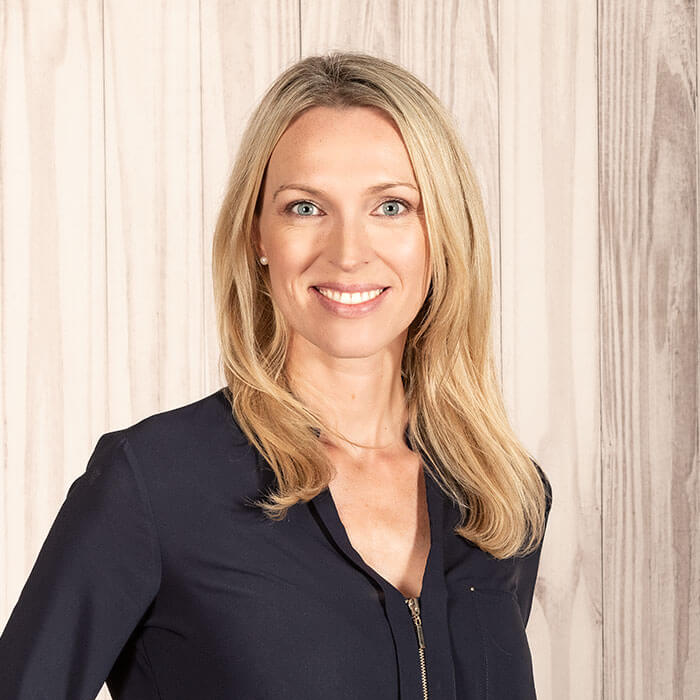 Alexandra Leisen