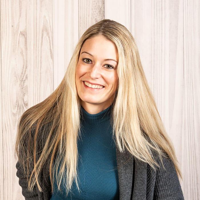 Carolin Maierhofer