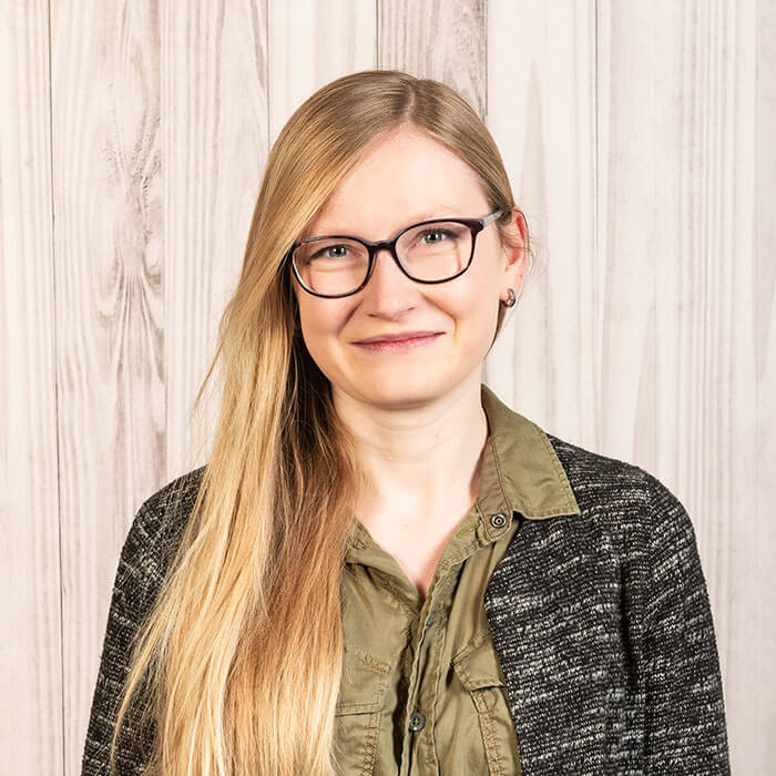 Simone Schwanda