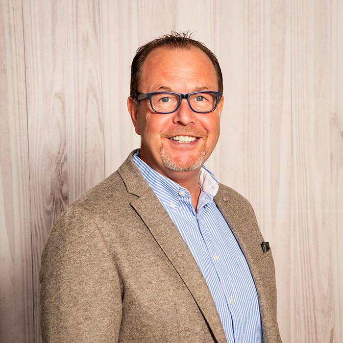 Nils Güttrich