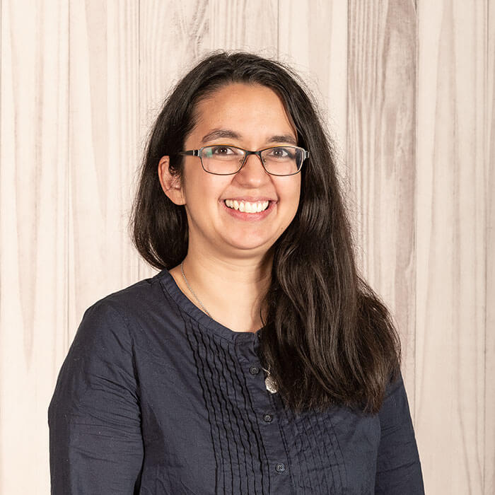 Jasmin Kisel