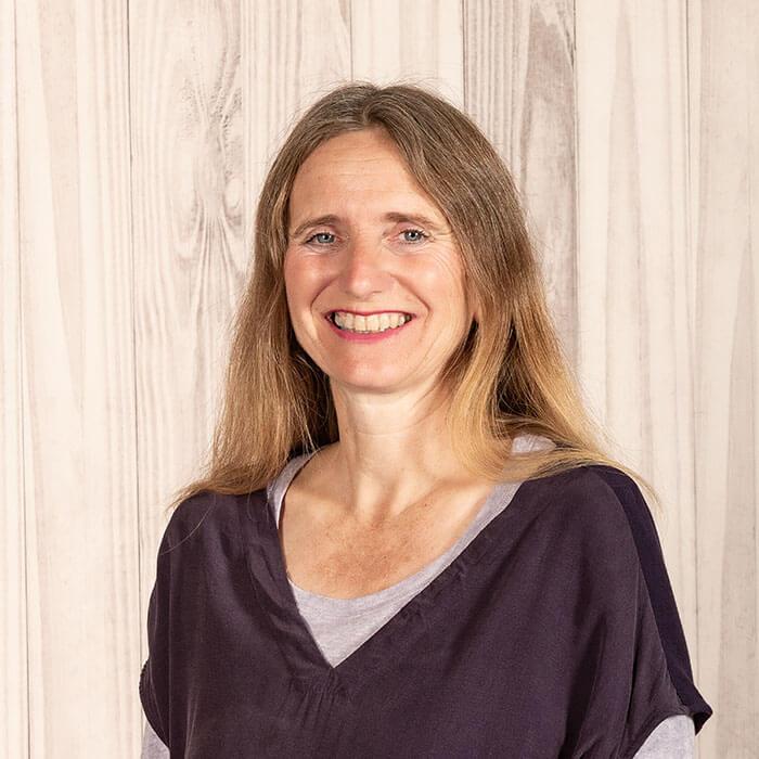 Andrea Rahn