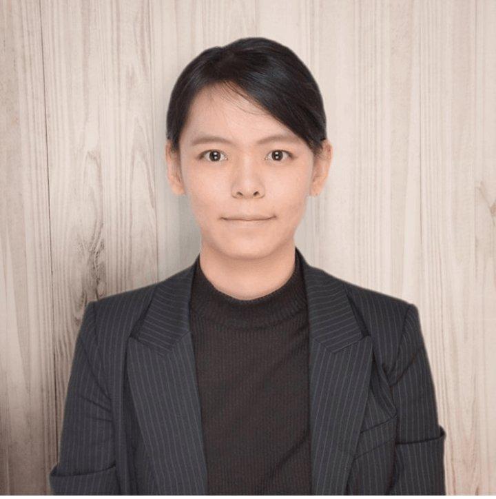 Amy Yeun